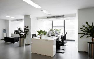Büroreinigung_Reinigungsdienst_Stuttgart
