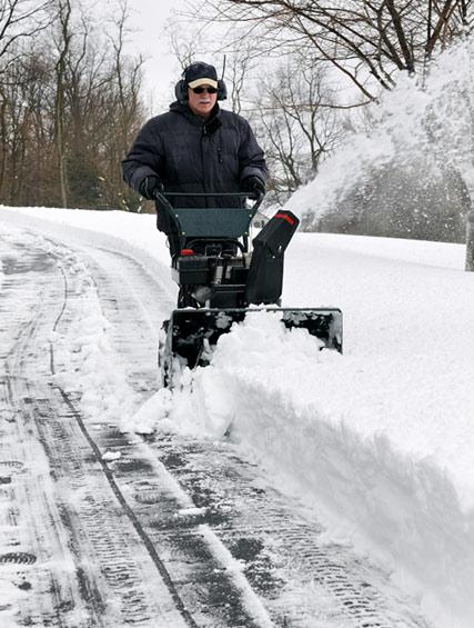 winterdienst_schneeräumung_stuttgart